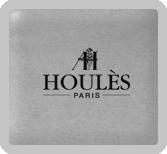 houlesParis